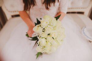 חתונת חורף בקולוניה גן אירועים